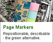 nn7_pagemarkers