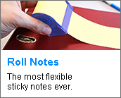 02_rollnotes